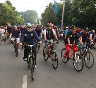 Fun Bike (2)