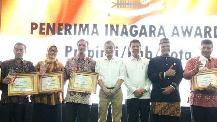 Inagara