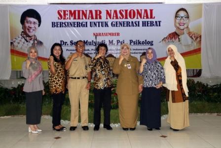 Seminar_Kak_Seto[1]