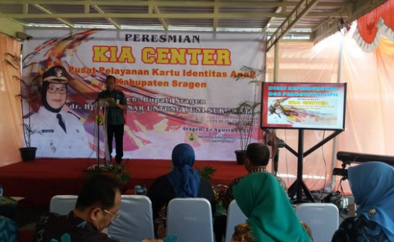 Wahyu-Launching-KIA-2