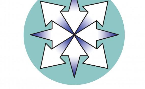 dewan pers logo