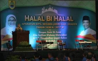 halal bi halal ASN (1)