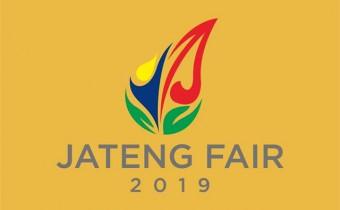 logo jatengfair