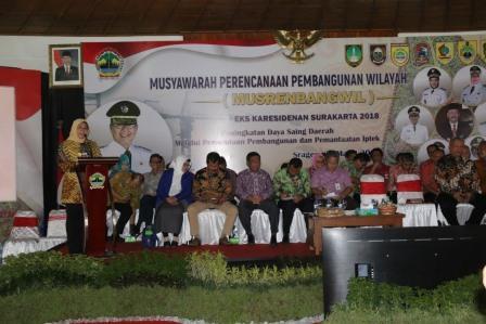 musrenbangwil (1)